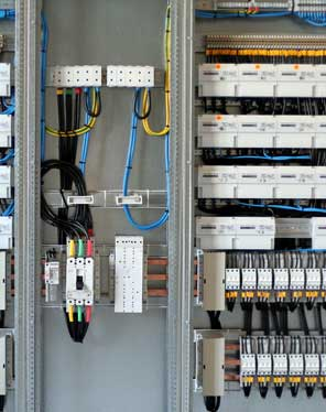 services_controls