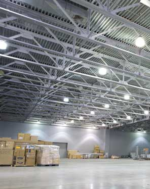 services_lighting