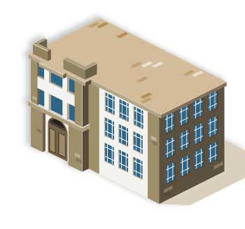 home_cityhall