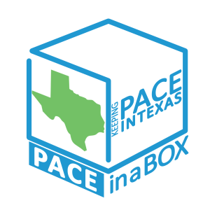 PACEinaBox