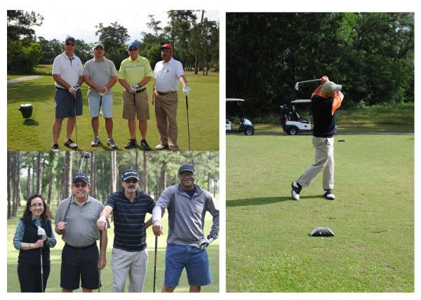 Golf Tournament 2 copy