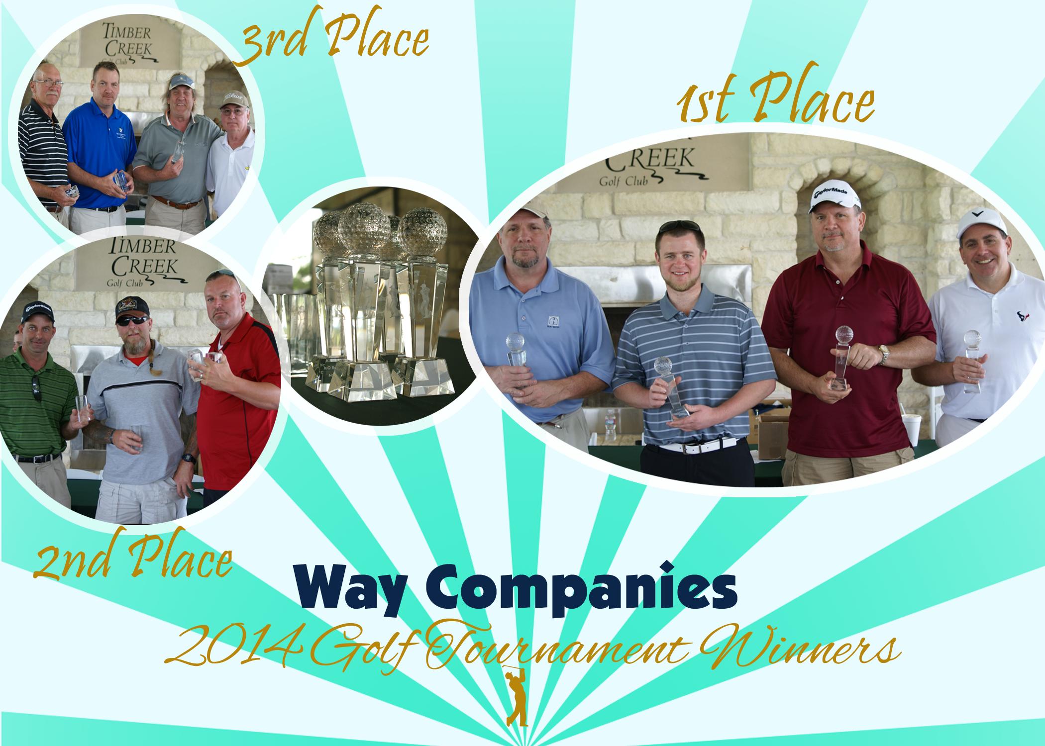 Golf Tournament copy
