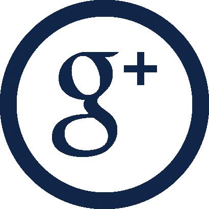 Way Companies Google+