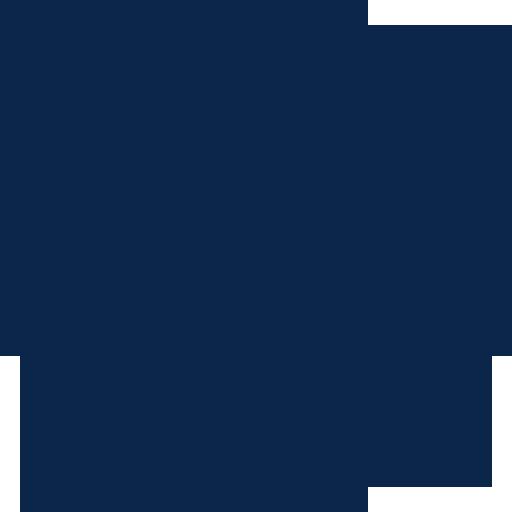 Way Companies LinkedIn