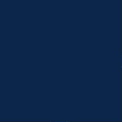Way Companies Twitter