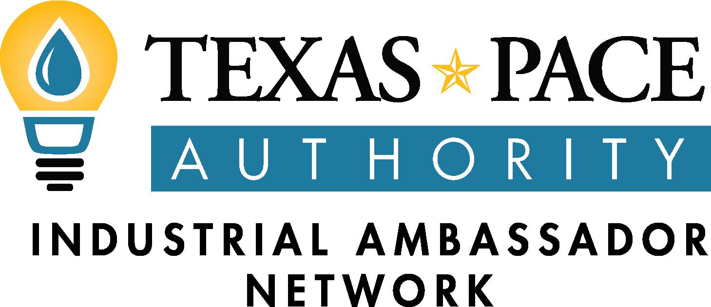 Industrial Ambassador Network